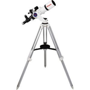 【送料無料】Vixen・ビクセン アポクロマート(ED)屈折式鏡筒セット ポルタII ED80Sf|hit-market