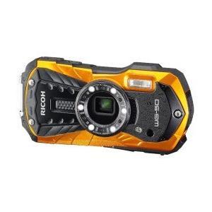 ■商品特長 レンズ 光学5倍 デジタルズーム約7.2倍 インテリジェントズーム最大約36倍 有効画素...