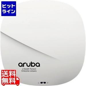 Aruba Instant (JP) IAP-335 (JP) 802 11n/ac Dual Antenna 4x4