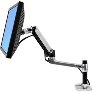LX デスク マウント アーム (LX Desk Mount LCD Arm) 45-241-026