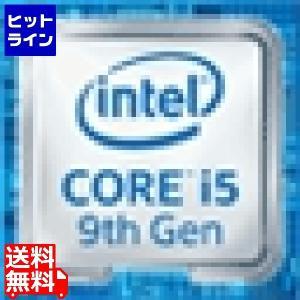 Core i5-9500F 3.00GHz 9MB LGA1151 COFFEE LAKE BX80...