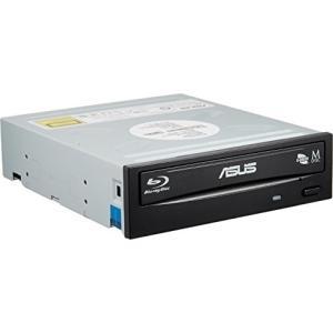 内蔵型ブルーレイディスクドライブ | DVD+R BDXL E-Green 16倍 ブルーレイ ドラ...