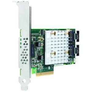 HP Smartアレイ P408i-p SR Gen10 コントローラー 830824-B21