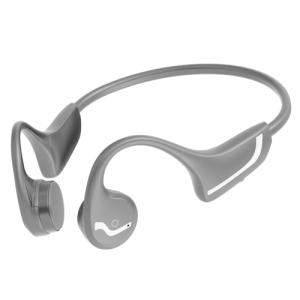 骨伝導Bluetoothヘッドセット TBS55K ヒットライン