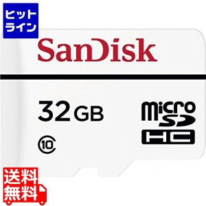 サンディスク ( SANDISK ) SDSQQND-032G-JN3ID