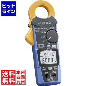 日置電機 ( HIOKI ) CM4372  作業・工場用品