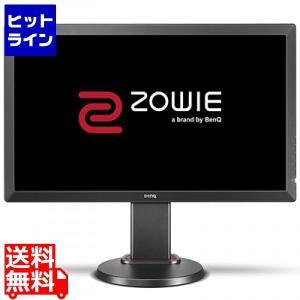 BenQ ZOWIE ゲーミングモニター (24インチ/TNパネル/応答速度1ms/フルHD/HDM...
