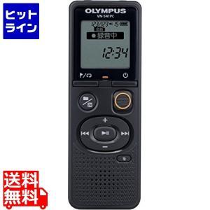 ICレコーダー Voice-Trek VN-5...の関連商品1