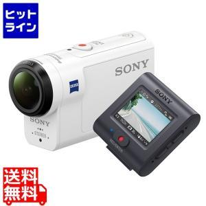 デジタル4Kビデオカメラレコーダー アクションカム ライブビ...