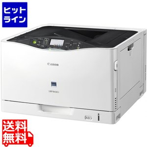 Satera(サテラ) 2716B023  パソコン周辺機器
