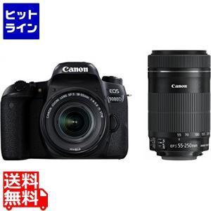 キャノン ( Canon ) EOS9000D-WKIT