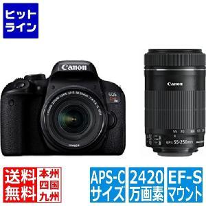 キャノン ( Canon ) EOSKISSX9I-WKIT