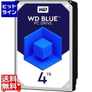 Western Digital WD40EZRZ-RT2