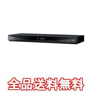 パナソニック ( Panasonic ) DMR-BRW550