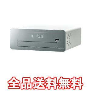 ブルーレイディスクレコーダー DMR-BRG3060