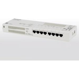 パナソニックESネットワークス Switch-S8iGPN24080G