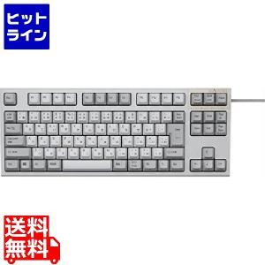 東プレ ( TOPRE ) R2TLSA-JP3-IV  パソコン周辺機器