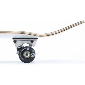 スケートボード 31インチ DSB-9【時間指定不可商品】【返品不可】|hitline|02