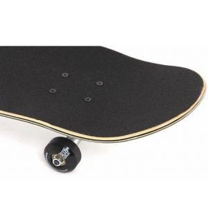 スケートボード 31インチ DSB-9【時間指定不可商品】【返品不可】|hitline|03