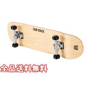 スケートボード 31インチ | カナディアンメープルデッキ コンプリート シンプル オイルステイン ABEC5 ベアリング トリック DSB-10【返品不可】|hitline