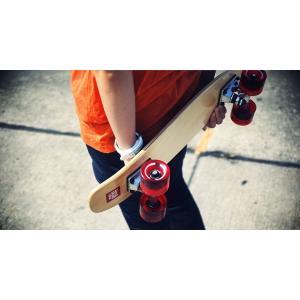 ミニクルージング スケートボード DSB-17|hitline|03