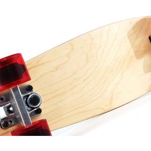 ミニクルージング スケートボード DSB-17|hitline|04
