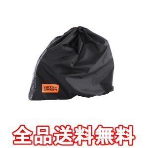 ドッペルギャンガー ( DOPPELGANGER ) DCB408-DP (ブラック) 【