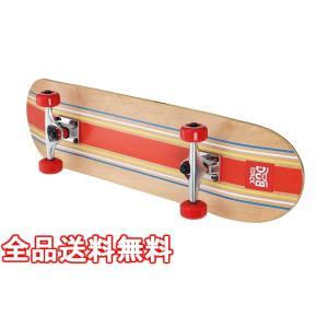 ダブスタック ( DUB STACK ) DSB221-NA  スポーツ用品