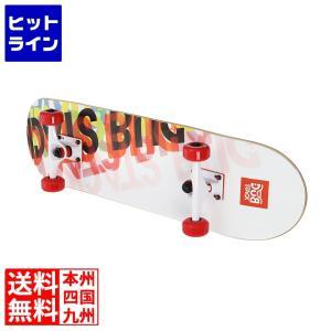 ダブスタック ( DUB STACK ) DSB221-WH  スポーツ用品