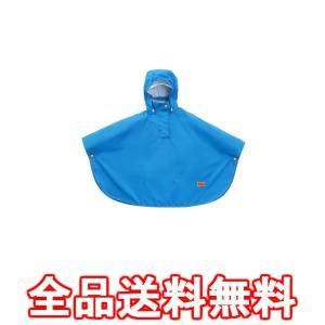 ドッペルギャンガー ( DOPPELGANGER ) DRW470-BL ( ブルー ) 【