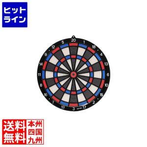 ブリッツァー ( BLITZER ) BD-26 【時間指定不可商品】 生活雑貨