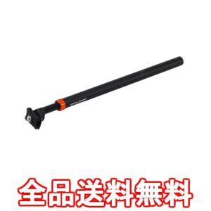 ドッペルギャンガー ( DOPPELGANGER ) DSP478-BK (ブラック) 【