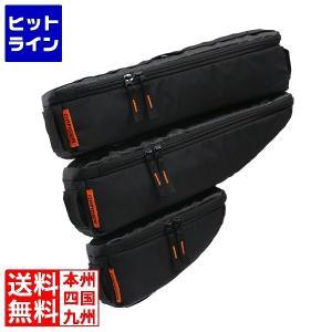 ドッペルギャンガー ( DOPPELGANGER ) DFB467-BK (ブラック) 【