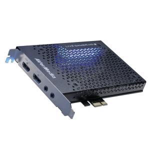 PC内蔵型キャプチャーボード Live Gamer HD 2 C988