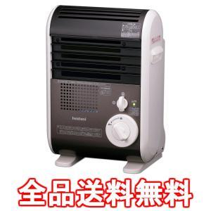 カセットガスファンヒーター「風暖」 CB-GFH-1 CB-GFH-1