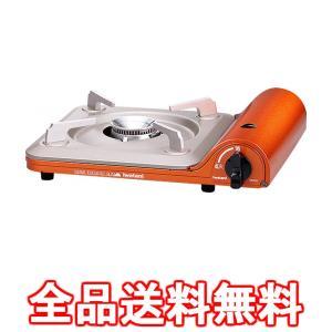 カセットフー スーパー達人スリム CB-SS-1の関連商品7