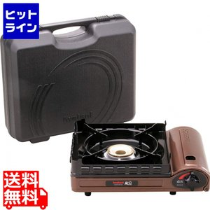 イワタニ カセットコンロ カセットフー 風まるII CB-KZ-2 | アウトドア キャンプ 風防 ...