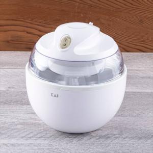 貝印 ( kai ) DL-5929  キッチン用品