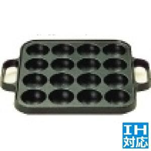 及源鋳造 ( OIGEN ) CA-30L  キッチン用品