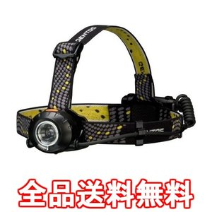 LEDヘッドライト ヘッドウォーズ 999H ...の関連商品5