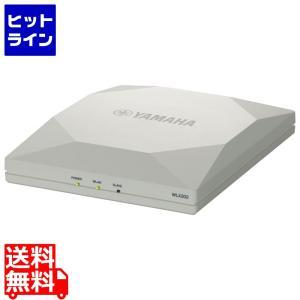 無線LANアクセスポイント WLX202