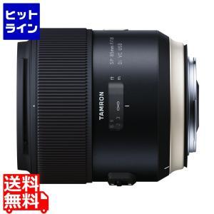 SP 85/1.8 DI VC USD F016キヤノン F016E