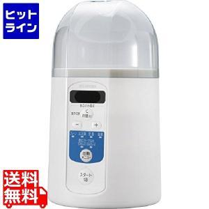 アイリスオーヤマ IYM-013