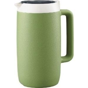 クールピッチャー(断熱材使用) グリーン DG...の関連商品6