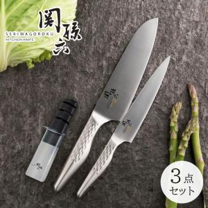 貝印 ( kai ) AB-5156_AB-5163_AP-0308_SET  キッチン用品