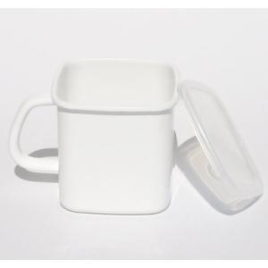 野田琺瑯 ( NODAHORO ) MS-12K  キッチン用品