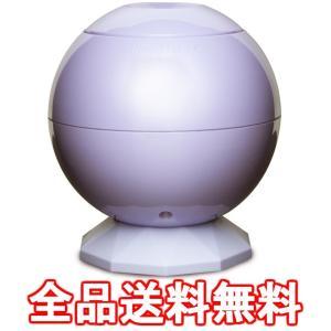 セガトイズ ( SEGA TOYS ) HS800276