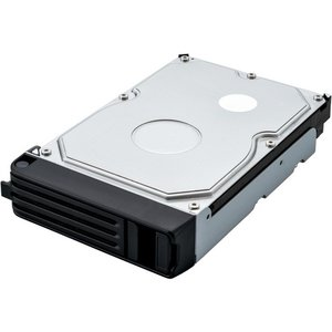OP-HD2.0S テラステーション 5000用オプション 交換用HDD 2TB OP-HD2.0S