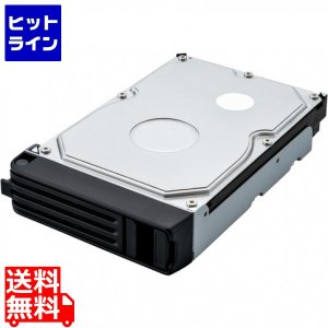 OP-HD3.0S テラステーション 5000用オプション 交換用HDD 3TB OP-HD3.0S