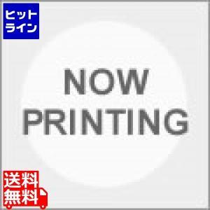 Appleノート用 PC4200 DDR2 200PIN 5...